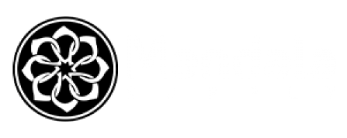 MANDALA SUPPLY